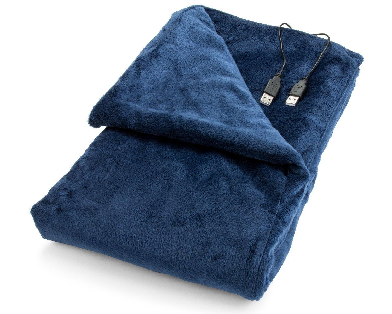 best heated blanket