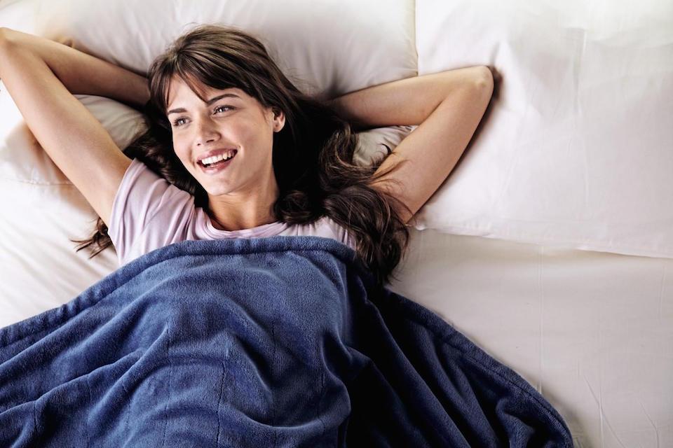 best heated blanket reviews