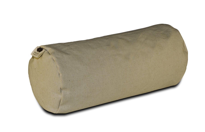 best buckwheat pillow