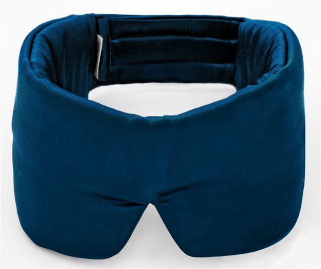best sleeping mask