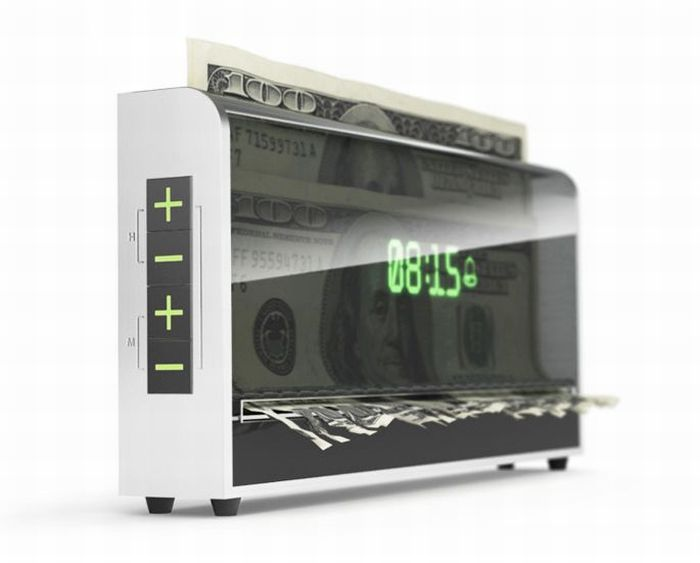 Cool Alarm Clocks To Wake You Up