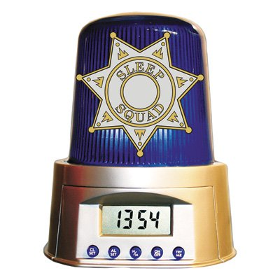 loud-alarm-clocks