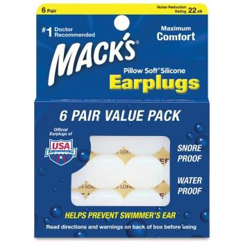best ear plugs for sleeping