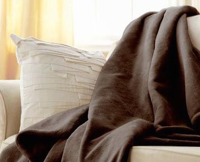 heated blanket reviews