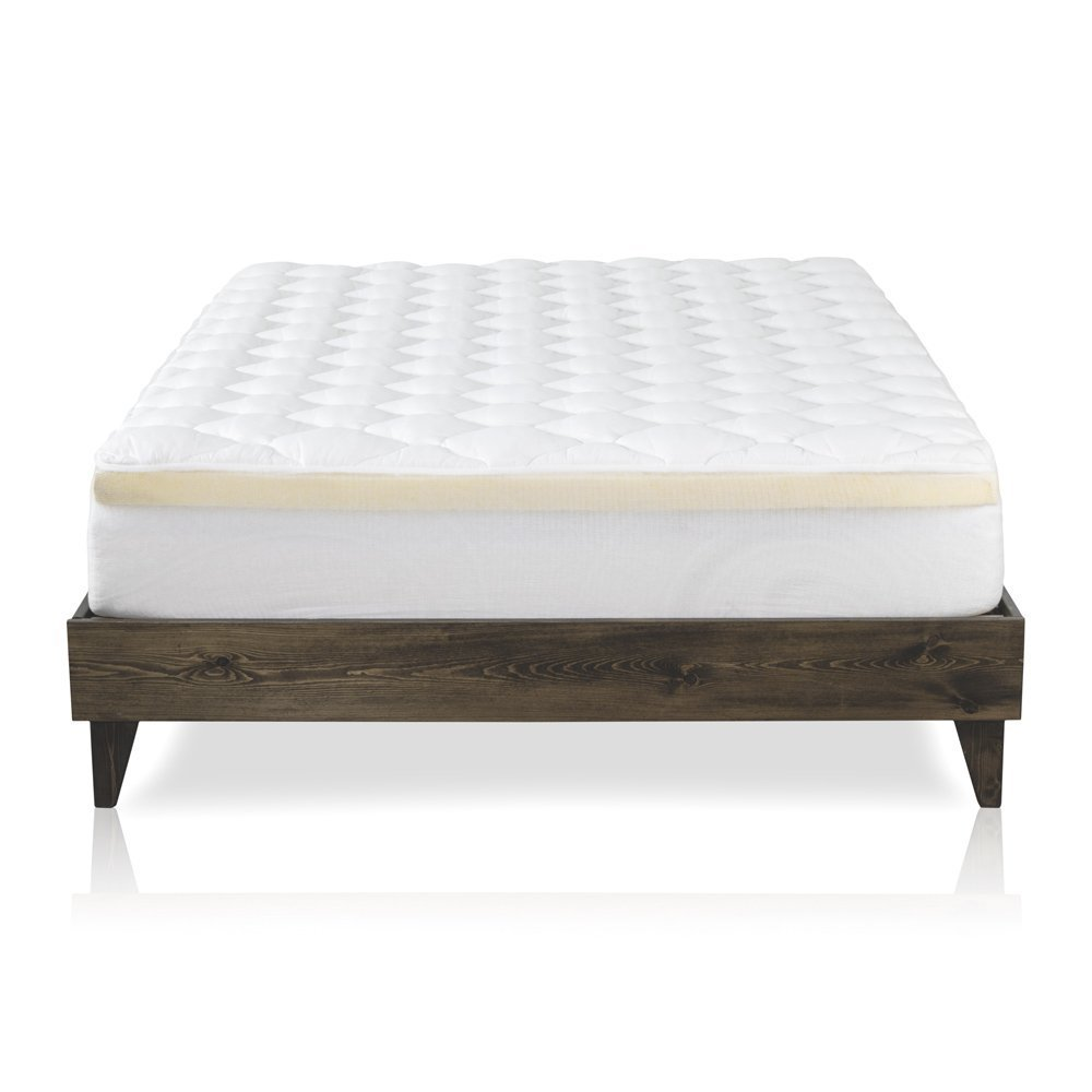 org best mattresses rest mattress type of sleeper for side sleepers mattresshelp