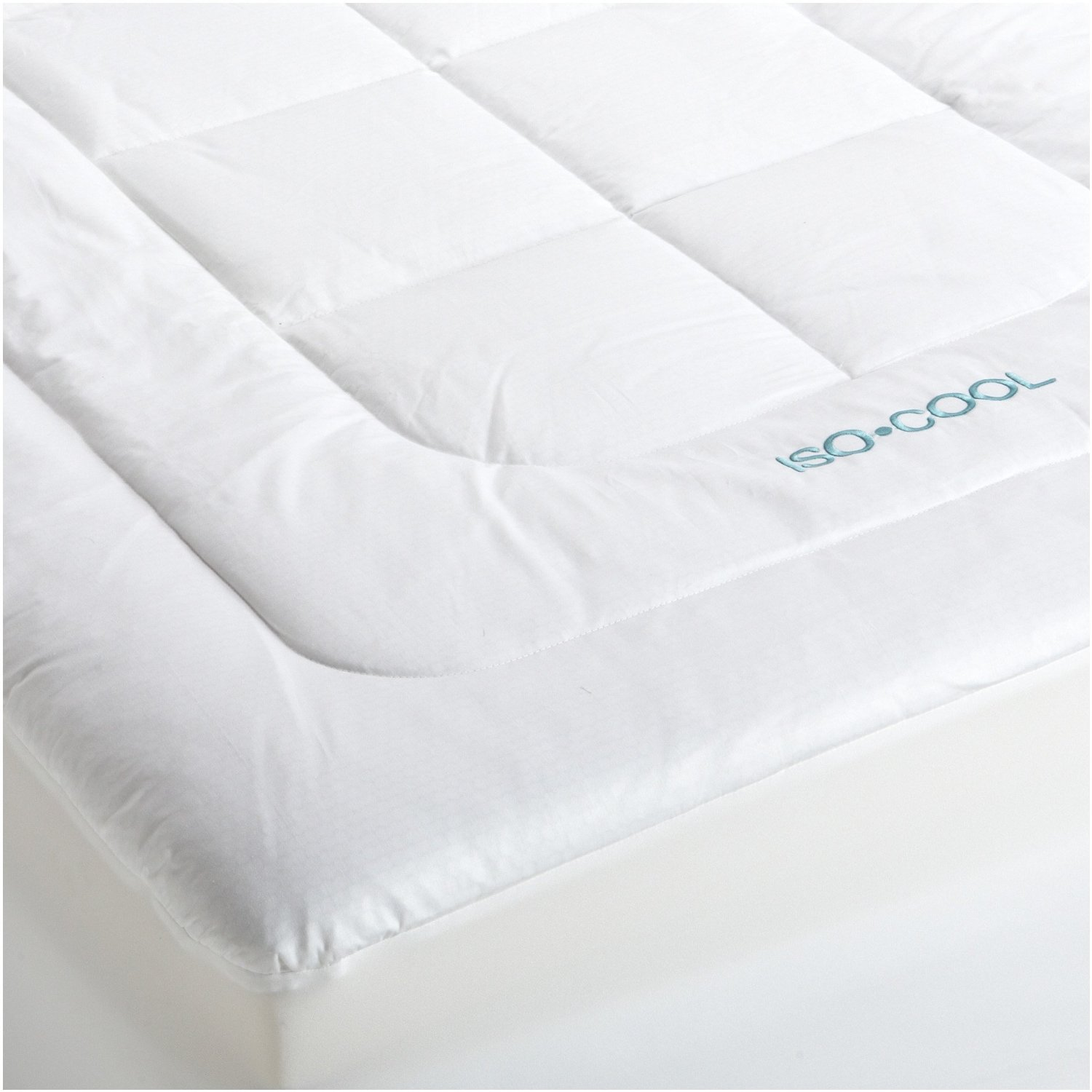 comfy memory side foam size for mattress sleepers image inspirations rated best onlinebest sleeper of thicknessbest pricebest queen topper full reviews tempurpedic foamessesses gel