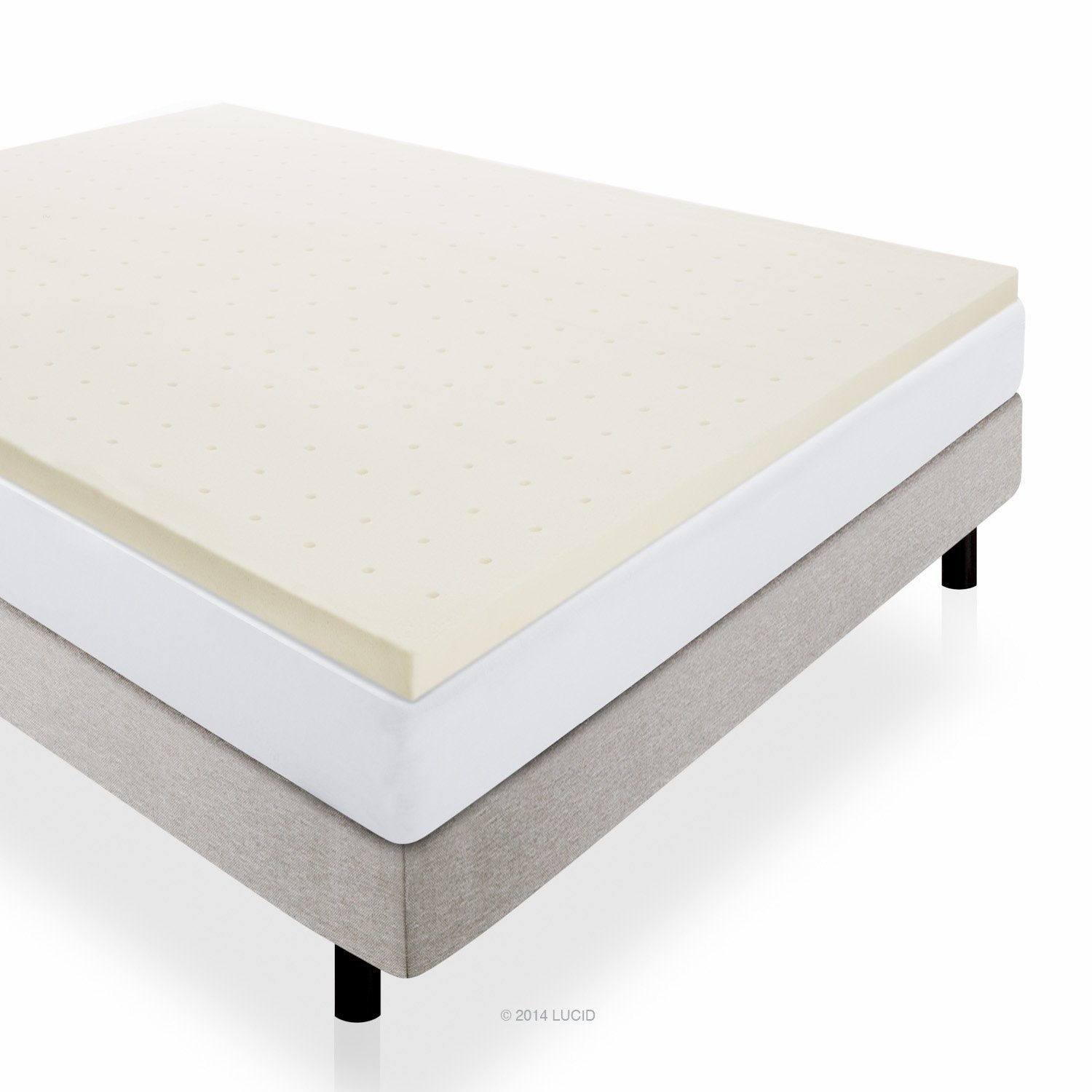 shiloh tempurpedic memory side for foam top innovations sleeper inch sleepers in best mattress sleep