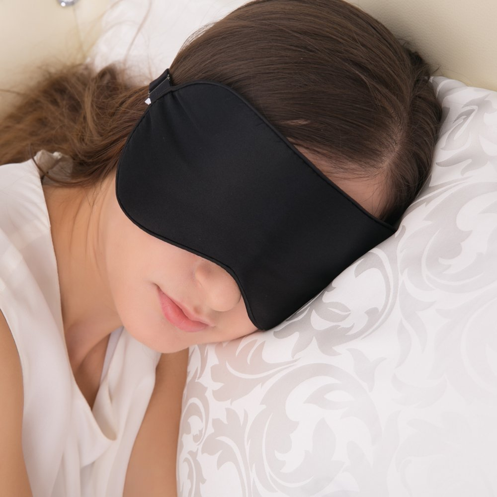 best sleeping mask
