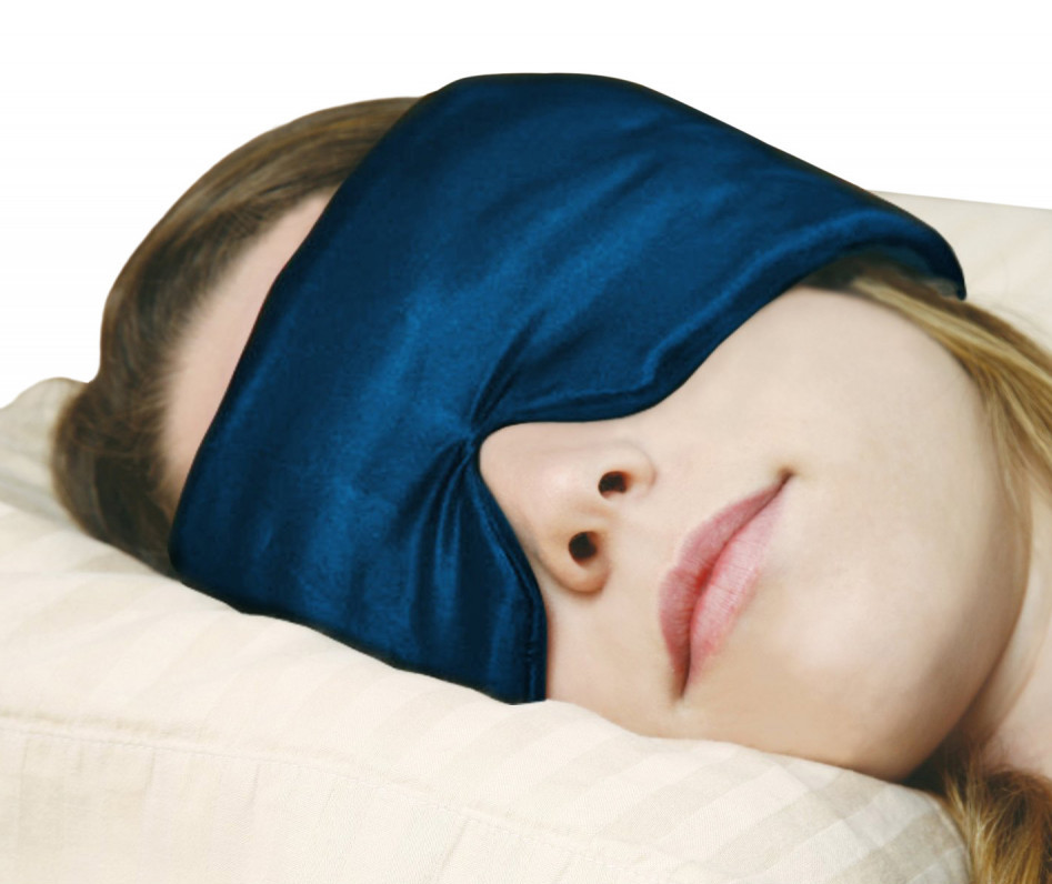 best eye mask for sleeping