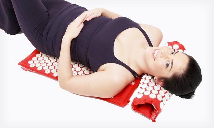 best acupressure mat
