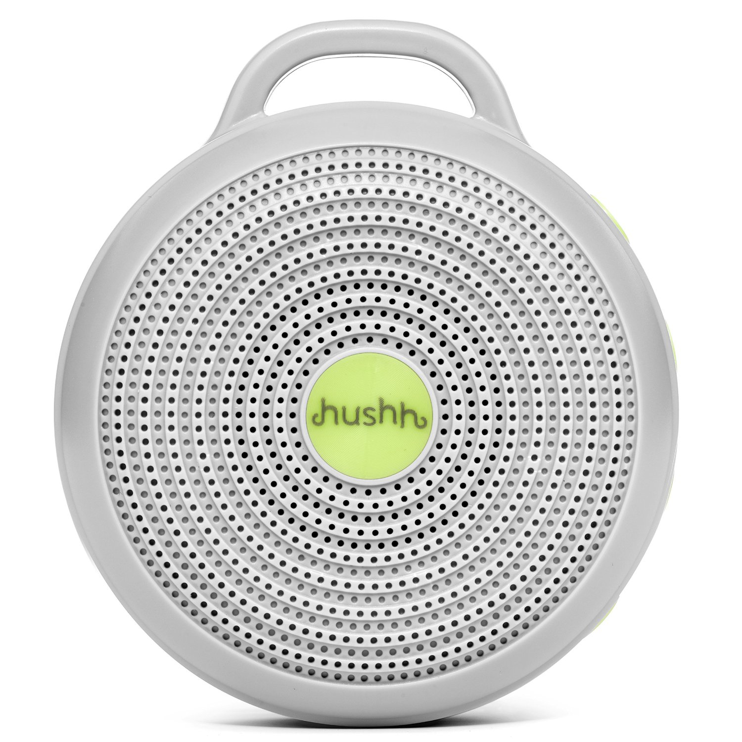 white noise machine baby